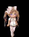 Queen of Glitter's avatar