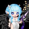 MeadowSoul's avatar