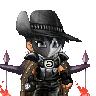 KevinDX714's avatar