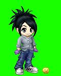 HoshikoOhio's avatar