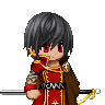 SoulxEnvy's avatar