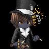 Avurus's avatar