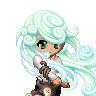 Psychadellic_Hippy_Horse's avatar