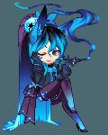 Neko eyes's avatar