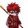 Samurai Inferno's avatar