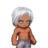 orenjimaru's avatar