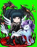 lavande_amortie's avatar