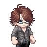 Kano Sato's avatar