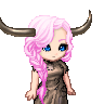 minisharkee's avatar