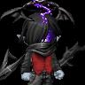 Kinky_Coyote_Kun's avatar