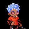 dackjaniels666's avatar