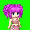 1987angel's avatar