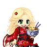 PinkyBlossom797's avatar
