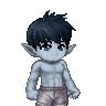 x ViiRuZ's avatar