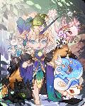 Lady Ravena Vauville's avatar