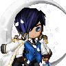 -Light Twin Keroberos-'s avatar