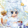 weird_wolf_99's avatar