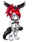 Atsui Aisu Mizu's avatar