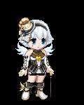 Twiganut's avatar