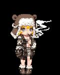 martial farts's avatar