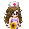 xxxYourDirtySecretxxx's avatar