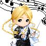 EmlivOlcano's avatar