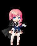 Mirrour's avatar