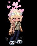 kaililyuh's avatar