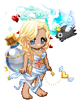 jsdflkfjalkjklhg's avatar