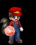 USMC_Mario