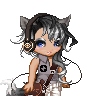 KaykoWolfgodess's avatar