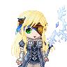 kuroshizuka's avatar