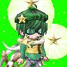 C H I O D O S's avatar