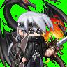 blademander's avatar
