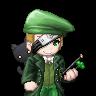 Sukebei's avatar