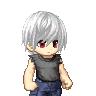 xXNightStormXx's avatar