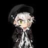 Horizo's avatar