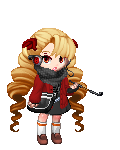 AnabeIle's avatar