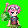 ruserious's avatar