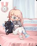 Pandorkling's avatar