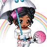 SalviEgyptian's avatar