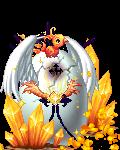 Taiyo the Egg's avatar