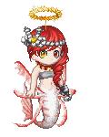 -_AngelSarusRex-'s avatar