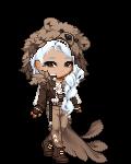 Aarime's avatar