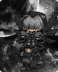 Hades_Overlord