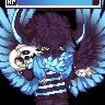 Hades_Overlord's avatar