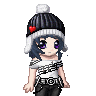 madjack141's avatar