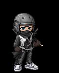 Wooozy's avatar