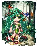 Galactic_Empress's avatar