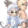 Malifex's avatar